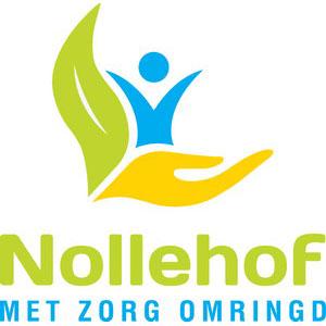 logo Nollehof